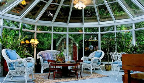 sunroom conservatory photos conservatory designs for bay area homeowners