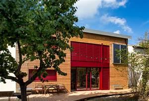 Agence Architecture Montpellier : pr sentation commission bdm pour une maison montpellier lhenry architecture ~ Melissatoandfro.com Idées de Décoration