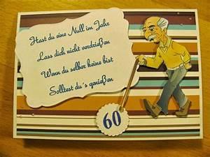 60 Geburtstag Frau Lustig : lustige bilder zum 60 geburtstag geburtstagseinladungen zum ausdrucken ~ Frokenaadalensverden.com Haus und Dekorationen