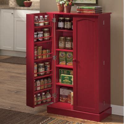 pantry cabinet for kitchen 738 best kitchen storage ideas images on 4090