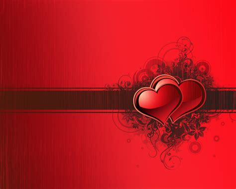Desi Babes: valentine's day wallpapers