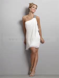 robe originale pour mariage robe pour le mariage le mariage