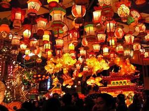 Nagasaki Lantern Festival 2017 – JW Web Magazine
