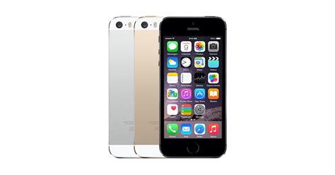 iphone 5 s simlock apple iphone 5s play pl simlock warszawa