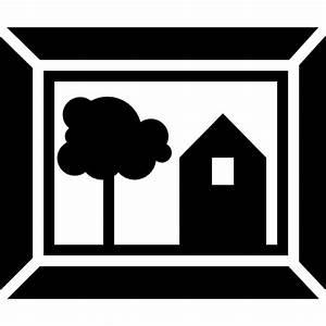 Bilder Mit Rahmen Für Wohnzimmer : bilder rahmen vektoren fotos und psd dateien ~ Lizthompson.info Haus und Dekorationen