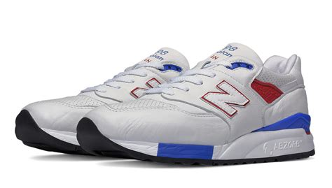Fashion New Balance 998 Explore By Air New Balance Shoes