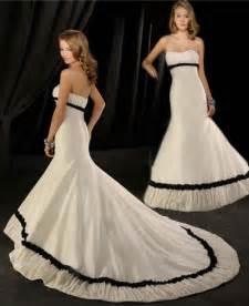 designer gown china new fashion designer enchanting wedding dress bridal dress fl 25 china wedding