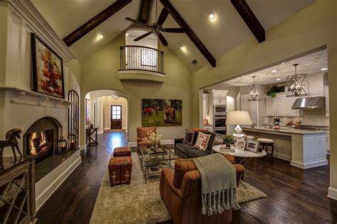 coming home interiors come see the beautiful belclaire homes model at park place