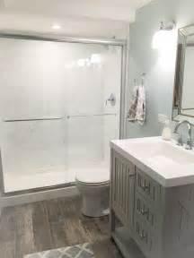 basement bathroom design how to add a basement bathroom 27 ideas digsdigs