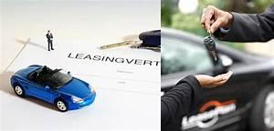 Acheter Une Voiture En Leasing Sans Apport : faire un leasing acheter sa voiture en leasing acheter une voiture en tunisie leasing cl ture ~ Medecine-chirurgie-esthetiques.com Avis de Voitures