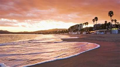 Bing Cannes Beach Wallpapers Beaches Azur Plage