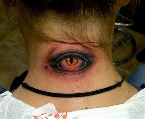evil eye tattoos designs ideas  meaning tattoos