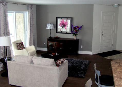 couleur cuisine salon air ouverte open concept living dining kitchen aire ouverte salon