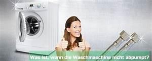 Waschmaschine Heizt Nicht Mehr : was tun wenn die waschmaschine nicht mehr abpumpt ~ Frokenaadalensverden.com Haus und Dekorationen