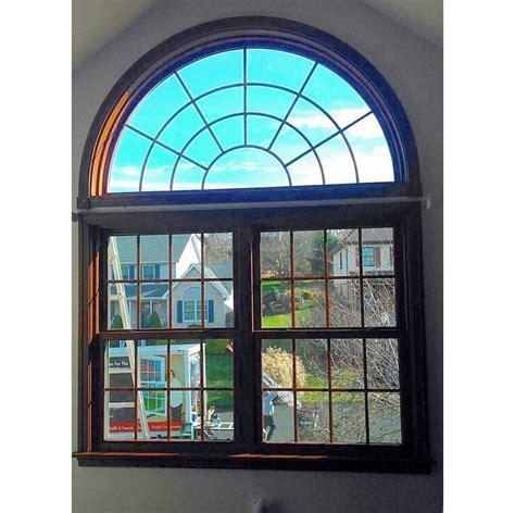 energy swing windows replacement windows photo album finishing touches  full home window