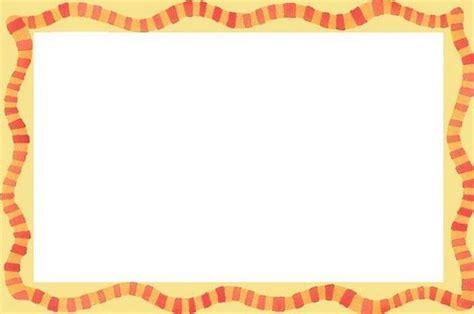 bordes para tarjetas de presentaciones imagenes y apktodownload