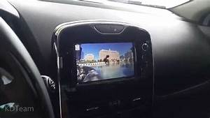 Media Nav Clio 4 Crack : renault clio iv 4 with mediaskin video player medianav youtube ~ Medecine-chirurgie-esthetiques.com Avis de Voitures