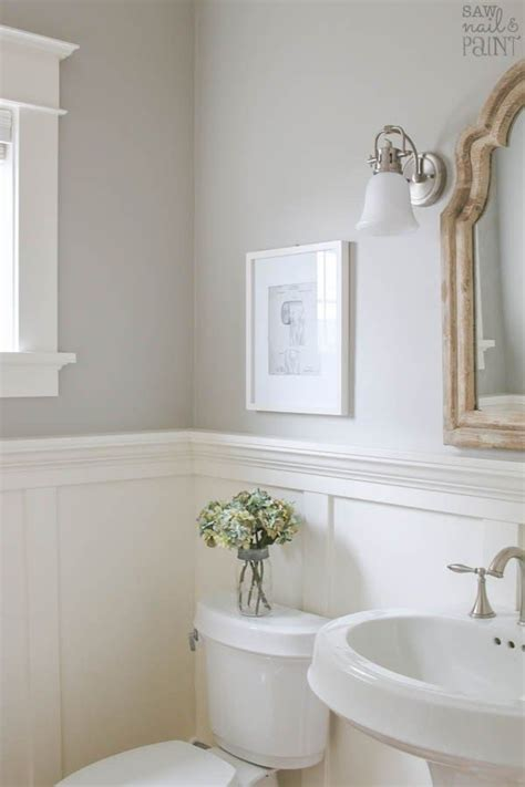 Neutral Paint Colors For Bathroom by My Home Paint Colors Warm Neutrals And Calming Blues