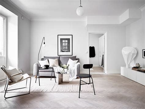 stylish living room coco lapine designcoco lapine design