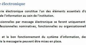 Ac Lille Webmail : courrier lectronique formation de directeurs ~ Medecine-chirurgie-esthetiques.com Avis de Voitures