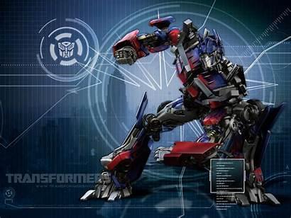 Optimus Prime Wallpapers Transformers