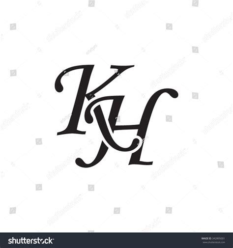 kh logos
