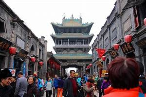 South Korea experiences decline in Chinese visitors, but ...