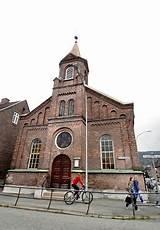 metodistkirken drammen