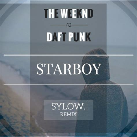 Luxury The Weeknd Starboy Album Download Free - positive ...