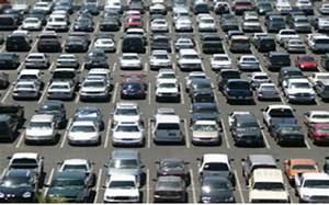 Vente Aux Encheres Vehicules : vente aux ench res de v hicules voitures motos comment a fonctionne ~ Maxctalentgroup.com Avis de Voitures