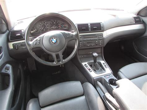 bmw   garys auto troy mills iowa repairable