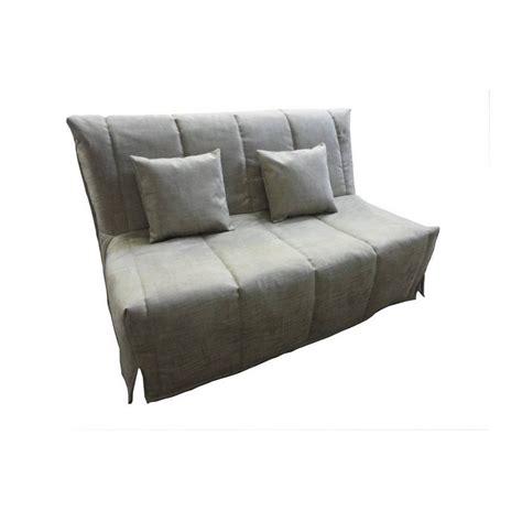 canapé convertible longueur 180 confort bultex canape maison design wiblia com