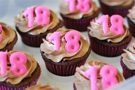 marzipan decorating cupcakes using royal icing transfers