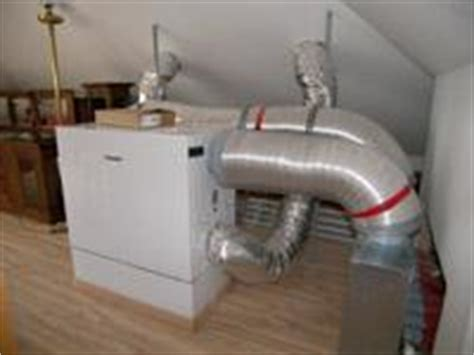 zentrale wohnraumlüftung test energieberater energieberatung blower door test thermografie energiespartipps w 228 rmepumpe