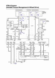 Diagram  2014 Ex L Speaker Wiring Diagram Honda Pilot