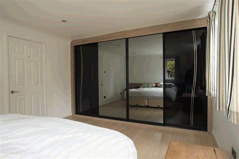 walk  wardrobe solutions  sliding doors