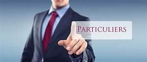 Www Particuliers : particuliers ~ Gottalentnigeria.com Avis de Voitures