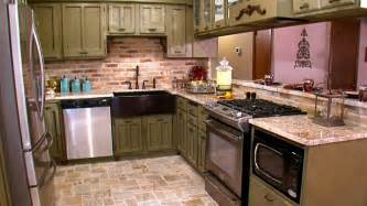 kitchen projects ideas kitchen country kitchen ideas with original kitchen