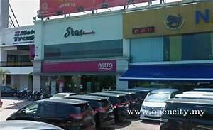 Contact Auto Centre : astro customer service centre auto city perai penang ~ Maxctalentgroup.com Avis de Voitures