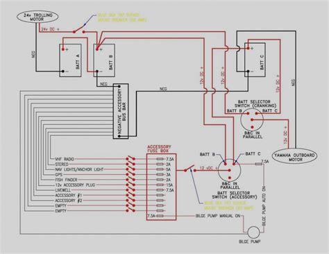 Suzuki Wiring Diagram Free