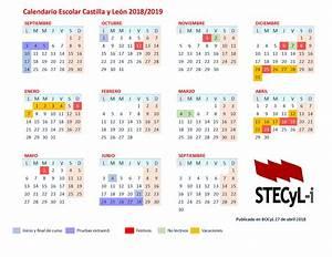 Bonito Plantilla De Calendario Para Profesores Regalo