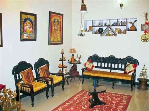 home interior ideas india south indian house designs south indian home interior