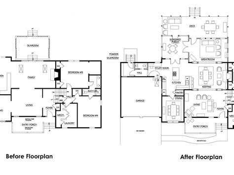 tri level house plans 1970s tri level house plans 1970s superior tri level house plans