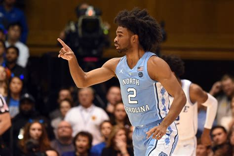 unc  clemson game thread tar heel blog