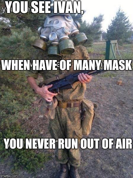 Ivan Memes - ivan meme 28 images ivan drago meme memes best of the ivan meme 19 pics weknowmemes 25