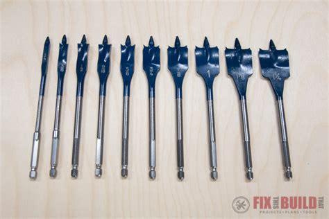tools   fixthisbuildthat