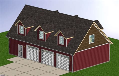 house blueprints for sale barn house plans kits home mansion