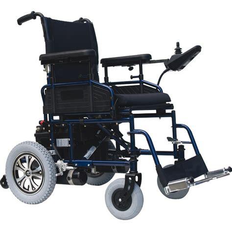 location chaise roulante combien coute un fauteuil roulant 28 images fauteuil