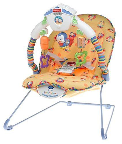 fisher price flutterbye dreams swing baby store products activity swings bouncers