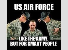1000+ images about US Air Force on Pinterest Air Force